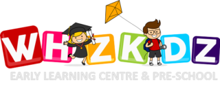 Whiz Kidz Early Learning Centre & Pre-School